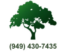 Laguna Niguel Tree Service and Landscape Services